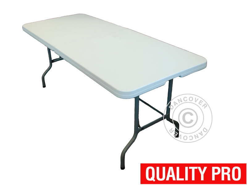 Folding Table - Square