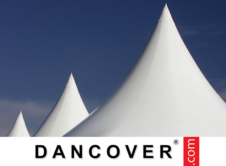 About Dancover